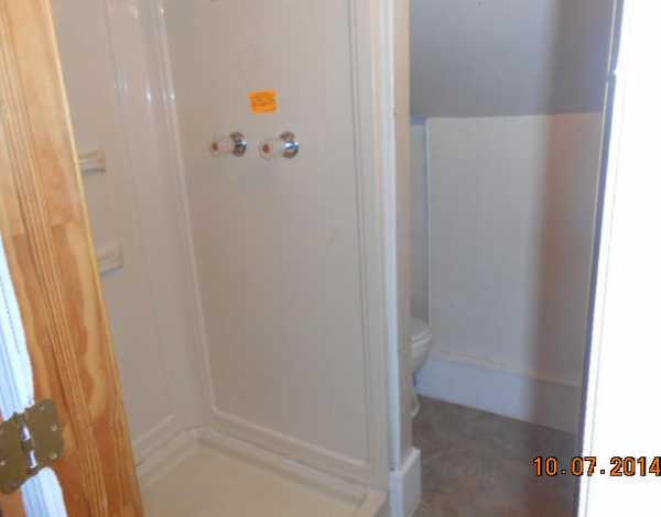 Closed | 207 N. VINE  Commerce, OK 74339 11