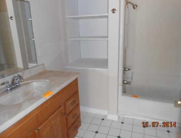 Closed | 207 N. VINE  Commerce, OK 74339 7