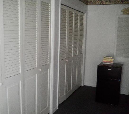 Active | 703 McKinley Street Miami, OK 74354 8