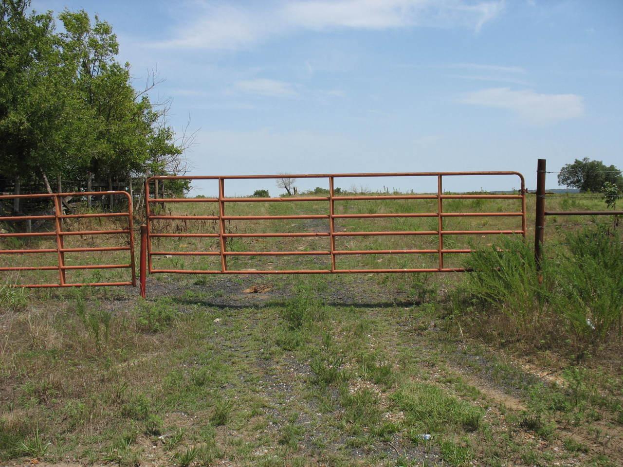 Closed | 438000 E 150 Road Bluejacket, OK 74333 1