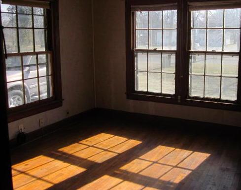 Closed   624 W Tahlequah ave Vinita, OK 74301 4