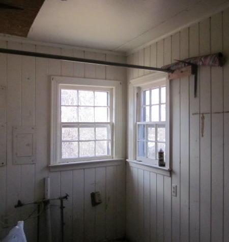 Closed   624 W Tahlequah ave Vinita, OK 74301 6