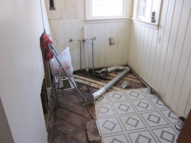 Closed   624 W Tahlequah ave Vinita, OK 74301 7