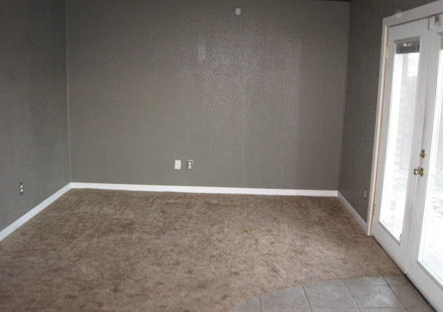 Closed | 1325 Linden Lane Miami, OK 74354 4