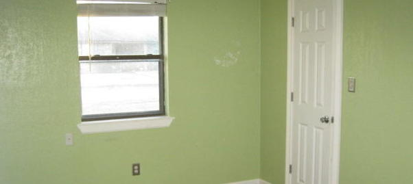 Closed | 1325 Linden Lane Miami, OK 74354 5