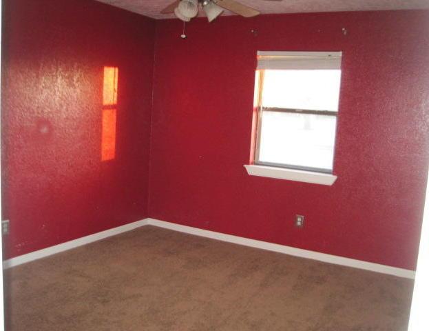 Closed | 1325 Linden Lane Miami, OK 74354 6