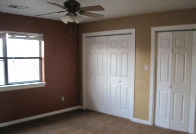 Closed | 1325 Linden Lane Miami, OK 74354 7