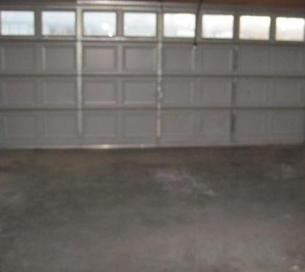 Closed | 1325 Linden Lane Miami, OK 74354 9