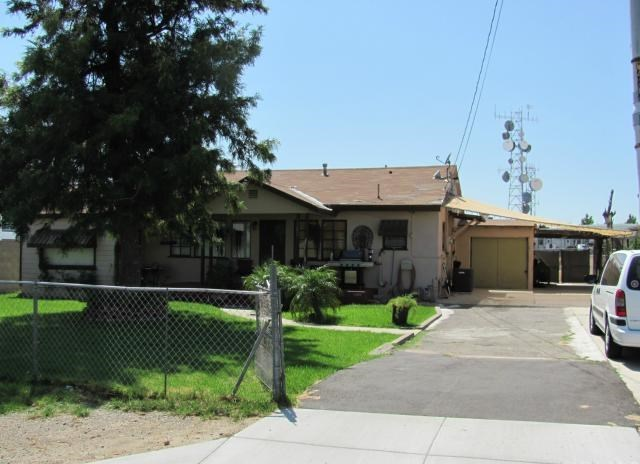 Active | 1368 N Maple Avenue Rialto, CA 92376 2