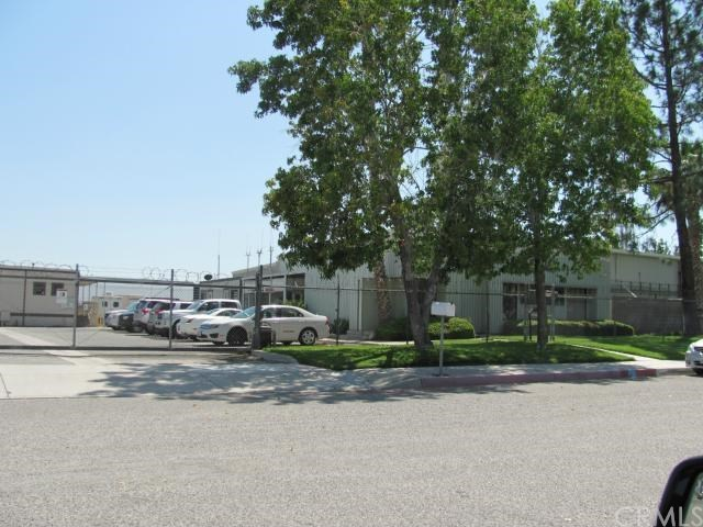 Active | 1368 N Maple Avenue Rialto, CA 92376 5