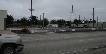Closed   521 N MAIN Street Miami, OK 74354 1