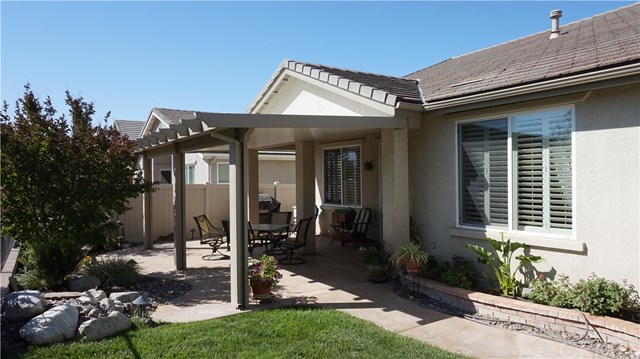 Closed | 168 Potter  Beaumont, CA 92223 42