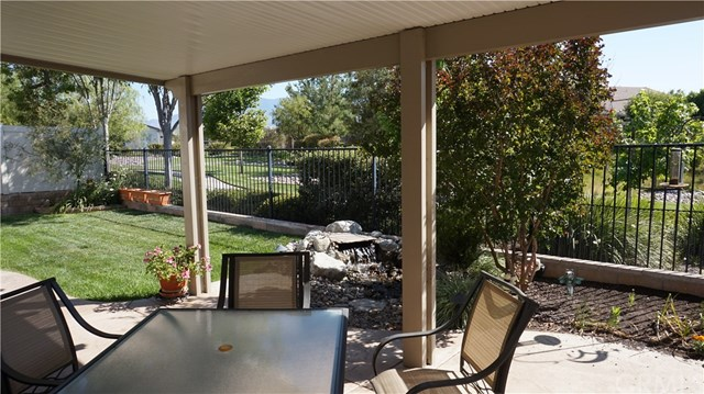 Closed | 168 Potter  Beaumont, CA 92223 40