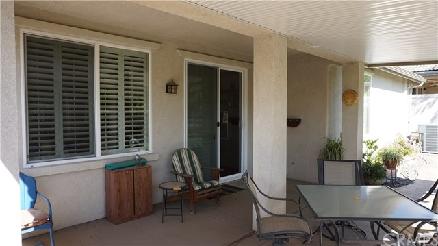 Closed | 168 Potter  Beaumont, CA 92223 44