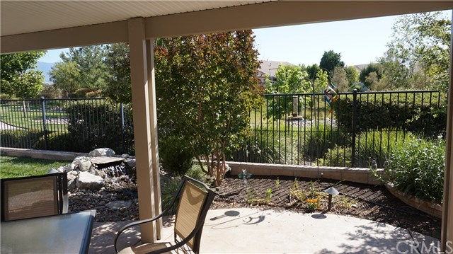 Closed | 168 Potter  Beaumont, CA 92223 39