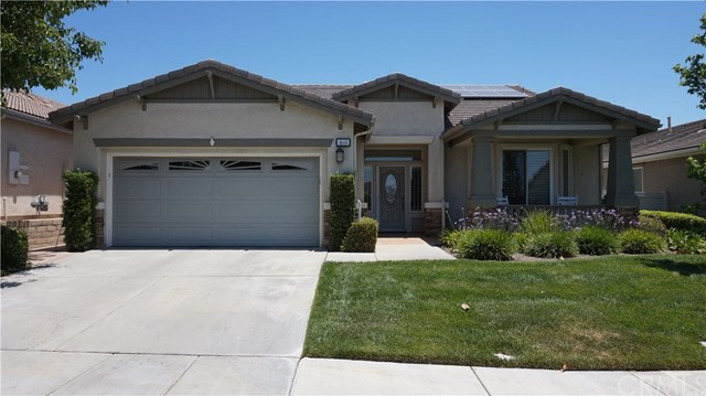 Closed | 168 Potter  Beaumont, CA 92223 27