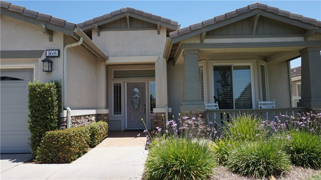 Closed | 168 Potter  Beaumont, CA 92223 54
