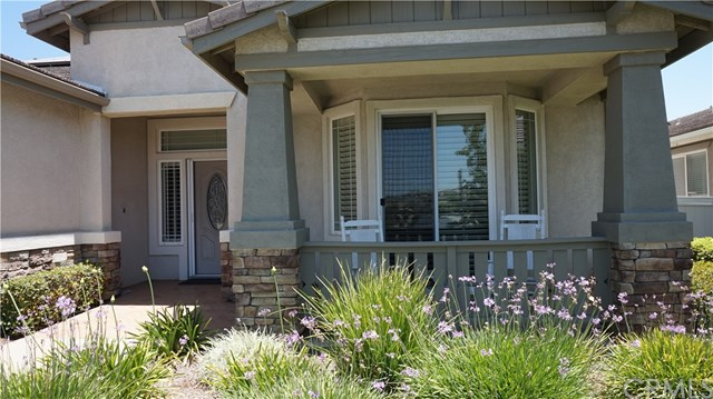 Closed | 168 Potter  Beaumont, CA 92223 51