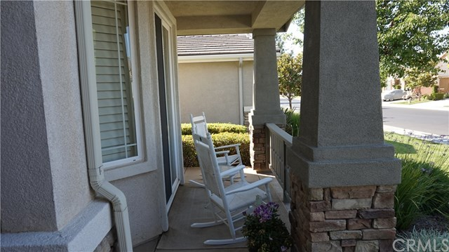 Closed | 168 Potter  Beaumont, CA 92223 53