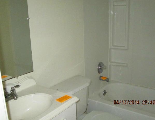 Closed | 1108 L Street Miami, OK 74354 1