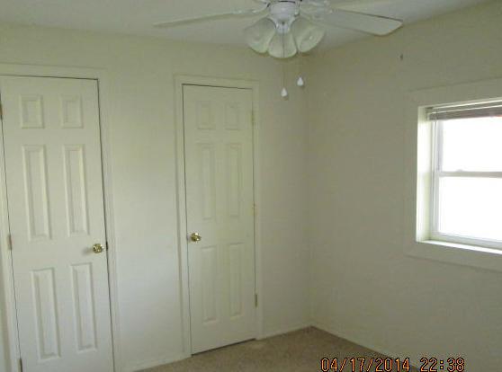 Closed | 1108 L Street Miami, OK 74354 2