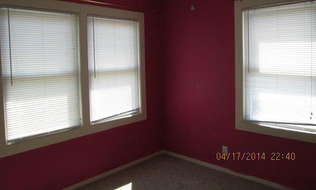 Closed | 1108 L Street Miami, OK 74354 3
