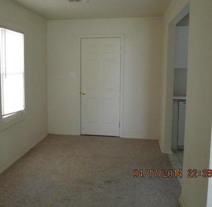 Closed | 1108 L Street Miami, OK 74354 4