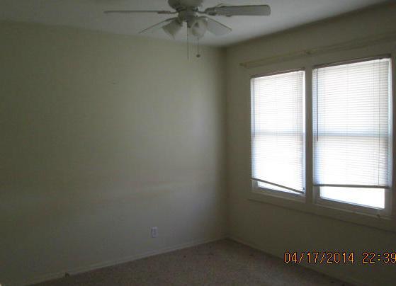 Closed | 1108 L Street Miami, OK 74354 6