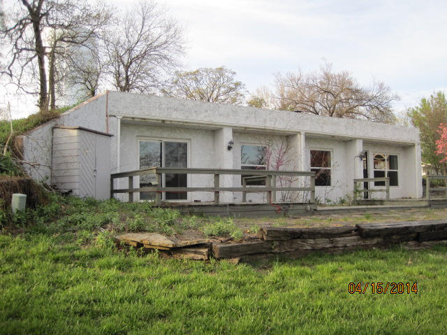Closed | 5 PRIVATEER Drive Afton, OK 74331 0