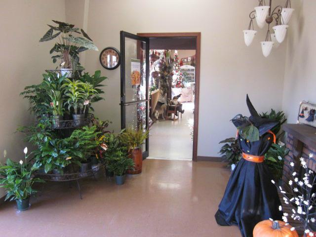 Closed | 411 N Wilson Street Vinita, OK 74301 14