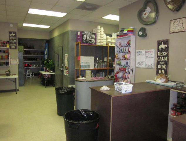 Closed | 411 N Wilson Street Vinita, OK 74301 17