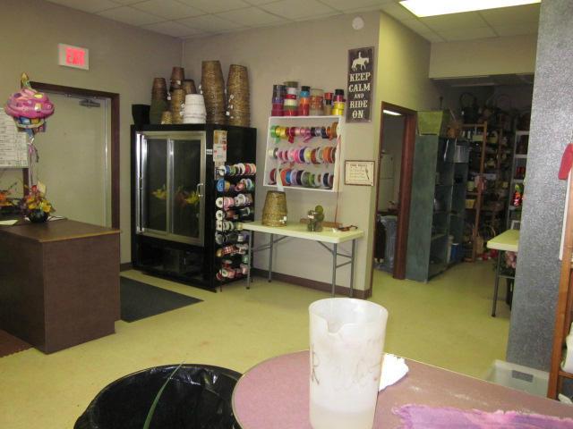 Closed | 411 N Wilson Street Vinita, OK 74301 19