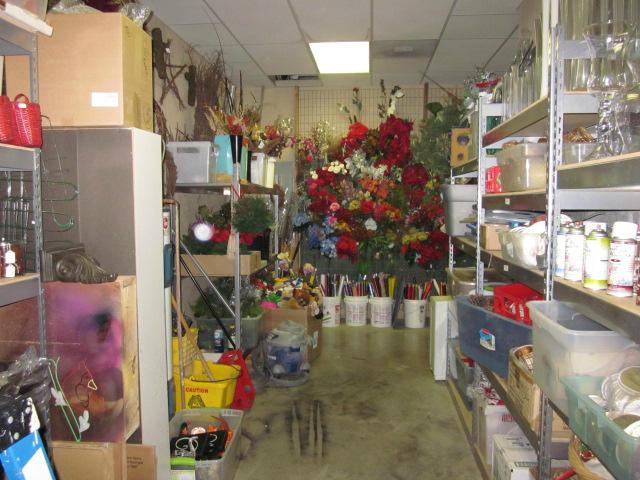 Closed | 411 N Wilson Street Vinita, OK 74301 25