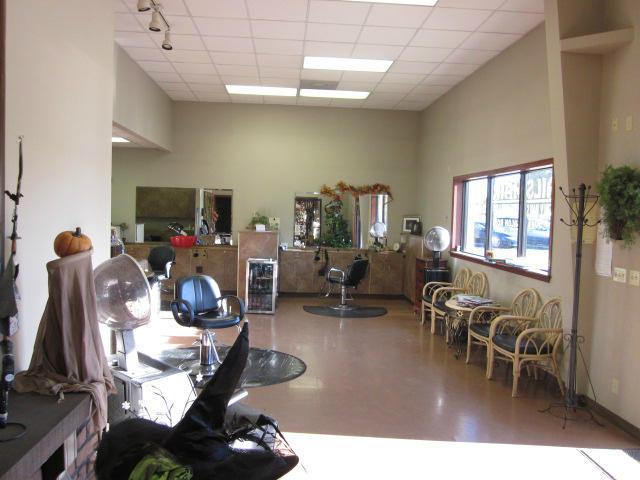 Closed | 411 N Wilson Street Vinita, OK 74301 3