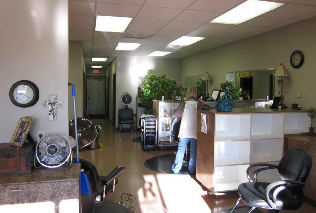Closed | 411 N Wilson Street Vinita, OK 74301 5