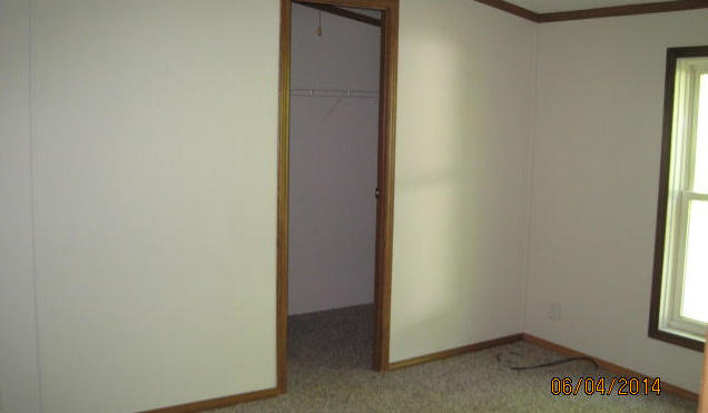 Closed | 24150 S 550 Road Afton, OK 74331 11