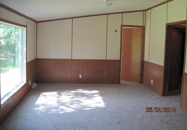Closed | 24150 S 550 Road Afton, OK 74331 6