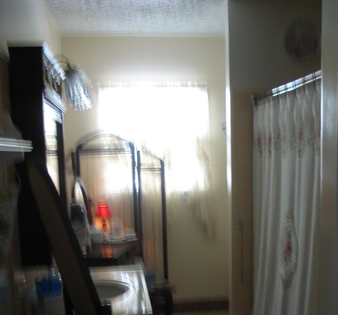 Closed   537 S Scraper Street Vinita, OK 74301 5