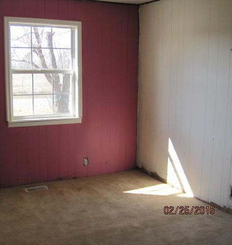 Closed | 308 S 4th Street Wyandotte, OK 74370 7