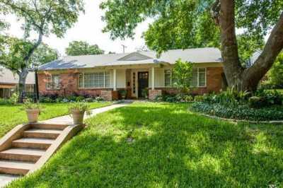 Sold Property | 7324 Crownrich Lane 1