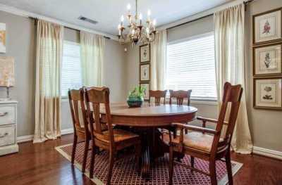 Sold Property | 7324 Crownrich Lane 10