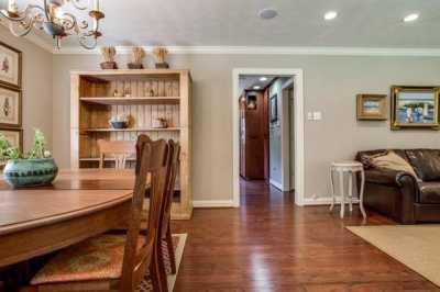 Sold Property | 7324 Crownrich Lane 11