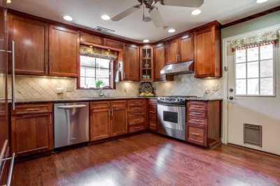 Sold Property | 7324 Crownrich Lane 12