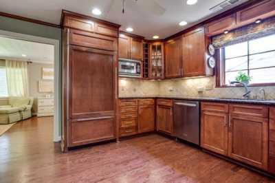 Sold Property | 7324 Crownrich Lane 13