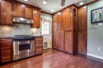Sold Property | 7324 Crownrich Lane 14