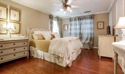 Sold Property | 7324 Crownrich Lane 15