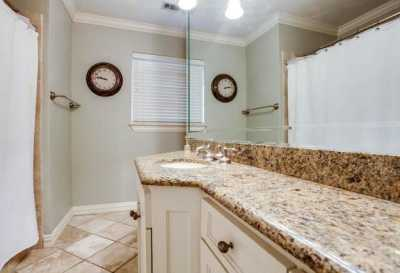 Sold Property | 7324 Crownrich Lane 16