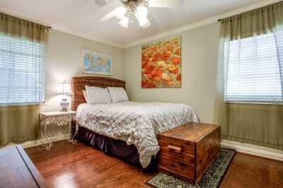 Sold Property | 7324 Crownrich Lane 17