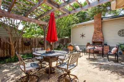 Sold Property | 7324 Crownrich Lane 19