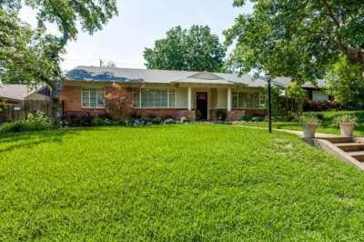 Sold Property | 7324 Crownrich Lane 2